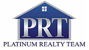 PRT-Reduced-Logo