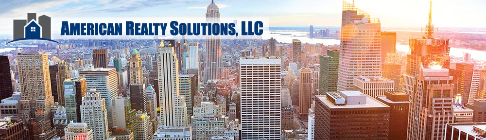 American Realty Solutions